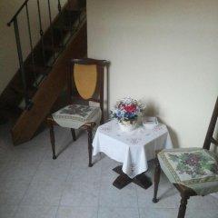 Отель La Corte Италия, Ареццо - отзывы, цены и фото номеров - забронировать отель La Corte онлайн комната для гостей фото 3