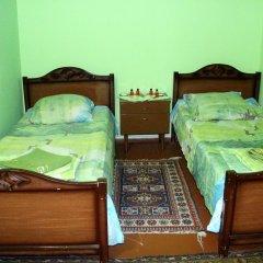 Karinitas Family Hostel спа