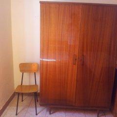 Hostel Da EstaÇÃo удобства в номере фото 2
