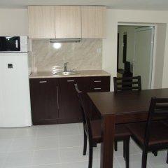 Отель Our Home 2 Guest Rooms Велико Тырново в номере