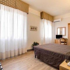 Hotel Delle Nazioni 3* Стандартный номер с различными типами кроватей