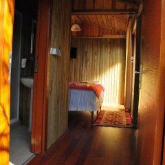 Tree Houses 3* Бунгало с различными типами кроватей фото 10