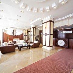 Selen Hotel спа
