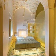 Отель Palazzo Scotto 3* Полулюкс фото 11