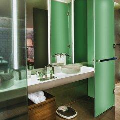 Отель Maxx Royal Kemer Resort - All Inclusive 5* Люкс с различными типами кроватей фото 4