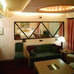 Отель CENTROTEL Афины интерьер отеля фото 2
