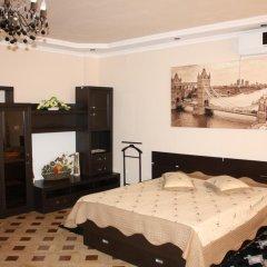 Гостиница Фортуна в Буденновске отзывы, цены и фото номеров - забронировать гостиницу Фортуна онлайн Буденновск спа