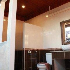 Отель Waterside Resort 3* Стандартный номер с различными типами кроватей фото 14