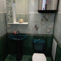 Гостиница guest house Elizaveta ванная