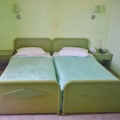 Hotel Venetia комната для гостей