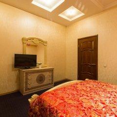 Парк-отель Парус 3* Номер Делюкс с различными типами кроватей фото 13