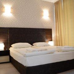 Отель Apartcomplex Harmony Suites Апартаменты фото 7