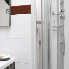 Отель Dogana 3 Apartment Италия, Милан - отзывы, цены и фото номеров - забронировать отель Dogana 3 Apartment онлайн ванная фото 2