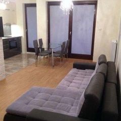 Апартаменты MNH Apartments Siedmiogrodzka комната для гостей фото 4