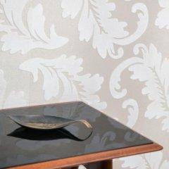 Отель Chez Cliche Serviced Apartments - Naglergasse Австрия, Вена - отзывы, цены и фото номеров - забронировать отель Chez Cliche Serviced Apartments - Naglergasse онлайн помещение для мероприятий фото 2