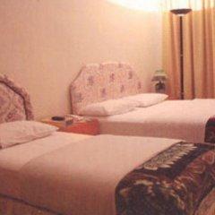 Middle East Hotel 2* Стандартный номер с двуспальной кроватью фото 4
