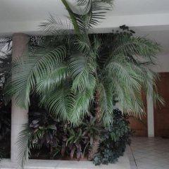 Отель Peninsula PEN V2 #103 2 Bathrooms Condo Сан-Хосе-дель-Кабо парковка