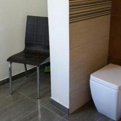 Отель Casa Dolce Casa ванная фото 2