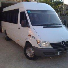 Отель Nh House Армения, Цахкадзор - отзывы, цены и фото номеров - забронировать отель Nh House онлайн городской автобус