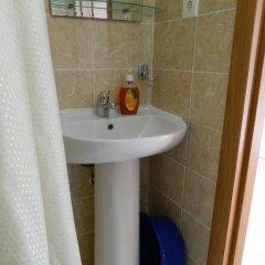 Гостиница Guesthouse Yuzhanka Номер категории Эконом с различными типами кроватей фото 3