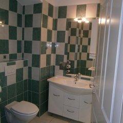Отель Angel's Place Vienna 3* Номер с общей ванной комнатой фото 10