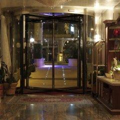 Отель Ambassador Италия, Римини - 1 отзыв об отеле, цены и фото номеров - забронировать отель Ambassador онлайн спа фото 2