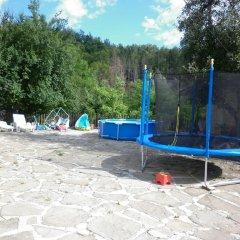 Отель Pri Didi Болгария, Боженци - отзывы, цены и фото номеров - забронировать отель Pri Didi онлайн детские мероприятия