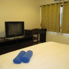 Отель Natural Beach 3* Люкс повышенной комфортности фото 12