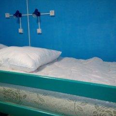 Отель Жилое помещение Kaylas Москва бассейн фото 2