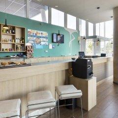 Отель Sidorme Viladecans гостиничный бар