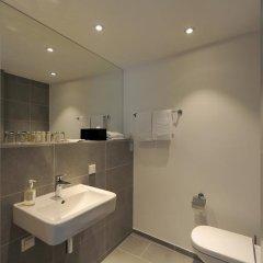 Vi Vadi Hotel Bayer 89 3* Стандартный семейный номер с двуспальной кроватью фото 13