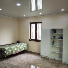 Отель Family Garden Guest House Ереван детские мероприятия