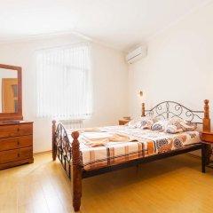 Hostel Like Sochi комната для гостей фото 3