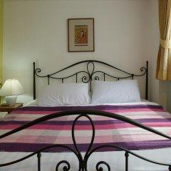 Отель The Best Bangkok House комната для гостей фото 2