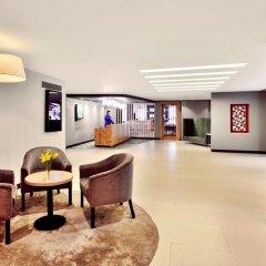 Отель Park Inn by Radisson New Delhi Lajpat Nagar Индия, Нью-Дели - отзывы, цены и фото номеров - забронировать отель Park Inn by Radisson New Delhi Lajpat Nagar онлайн интерьер отеля
