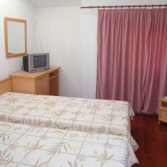 Отель Complex Bella Terra Стандартный номер фото 5