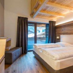 Hotel Wieser 3* Люкс