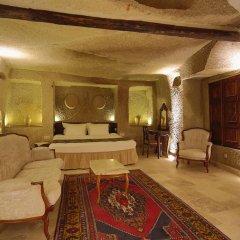 Erenbey Cave Hotel Турция, Гёреме - отзывы, цены и фото номеров - забронировать отель Erenbey Cave Hotel онлайн интерьер отеля фото 2