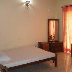 Отель Accia Holiday Resort комната для гостей фото 5