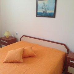 Отель Serbezovi Guest House 5* Апартаменты фото 11