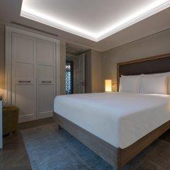 10 Karakoy Istanbul 5* Стандартный номер с двуспальной кроватью фото 4