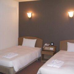 Отель Nagasaki Orion Нагасаки комната для гостей фото 2