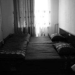 Отель City Hostel Waltzing Matilda Грузия, Тбилиси - отзывы, цены и фото номеров - забронировать отель City Hostel Waltzing Matilda онлайн интерьер отеля