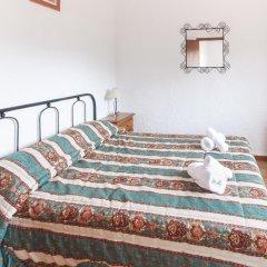 Отель La Solana комната для гостей фото 2