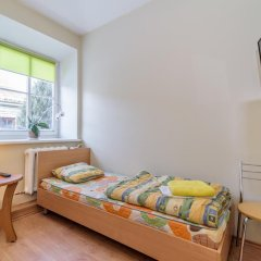 Hostel Filaretai комната для гостей фото 4