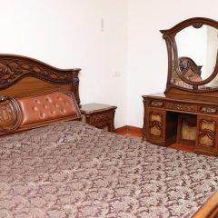 Мини-Отель Nur комната для гостей фото 2