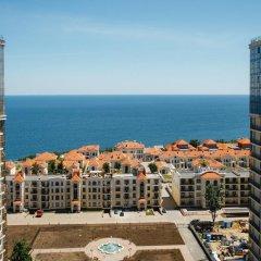 Гостиница Arkadia Romantique Украина, Одесса - отзывы, цены и фото номеров - забронировать гостиницу Arkadia Romantique онлайн пляж