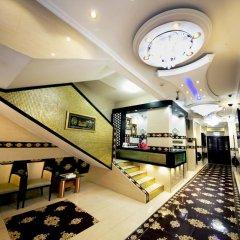 Rahab Hotel фото 2