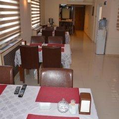 Hisar Hotel Турция, Гемлик - отзывы, цены и фото номеров - забронировать отель Hisar Hotel онлайн питание фото 3