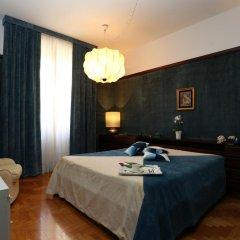 Отель Ottavopino B&B Лечче комната для гостей фото 5